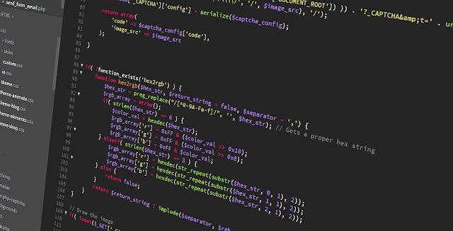 tipe data dan strukur data algoritma