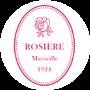 Maison Rosière Marseille 1924