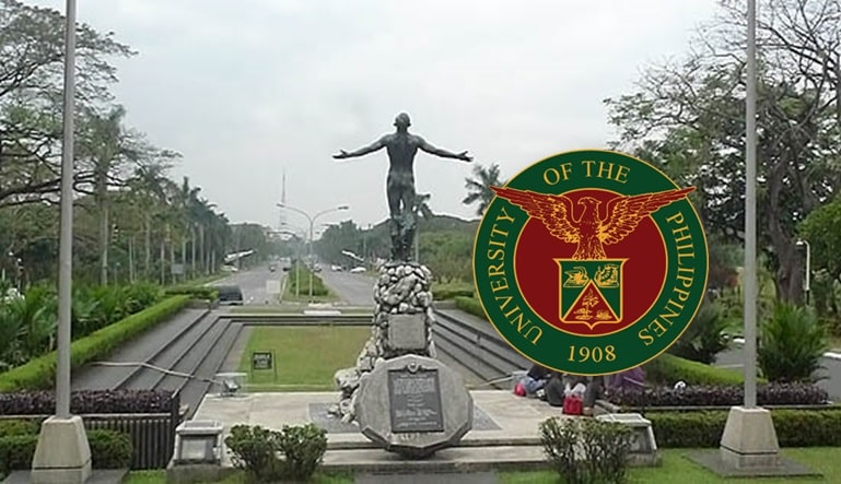UPCAT 2020 results out