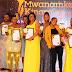 PICHA: Hafla ya utoaji Tuzo za Mwanamke Kinara Kanda ya Ziwa