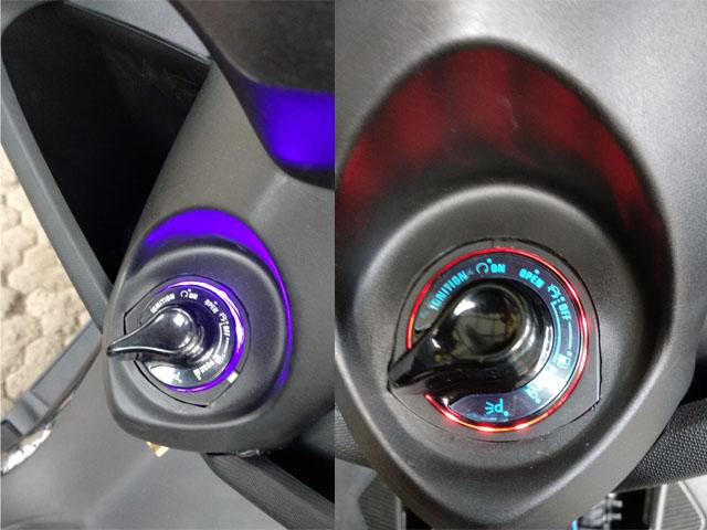 3 Spesialis Kontak Keyless Alarm Motor Terbaik Di Jakarta