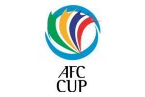 Persija di Piala AFC 2018