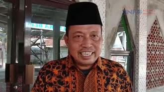 Emay : Pilkada di Tunda, Koalisi Partai Terancam Buyar