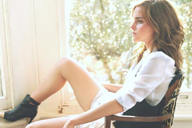 actress hot photos, emma watson photos, wallpaper download in hd