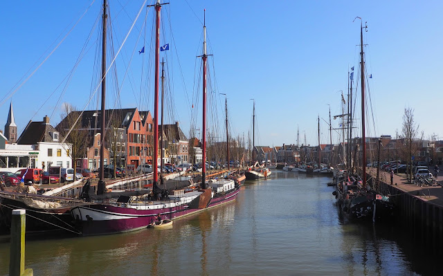 Terschelling, Vlieland, Ameland,Wadden, Waddenzee, klipper, zeilboot, Waddeneilanden, Iselmar, Noordzee,