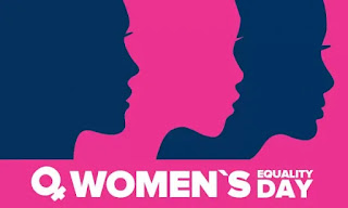 Women's Equality Day 2021: Know when and why Women Equality Day is celebrated