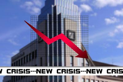 Como encarar a crise que assola o Brasil