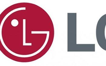 LG Tutup Bisnis HP Mereka di Seluruh Dunia