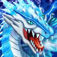 Dragon BattleApkMOD