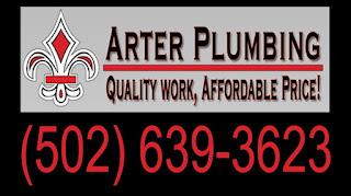 Louisville Plumbers
