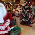 Ανοίγουν τα εποχικά καταστήματα στις 7 Δεκεμβρίου