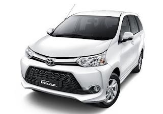 Sewa Mobil Probolinggo - Malang - Surabaya Murah
