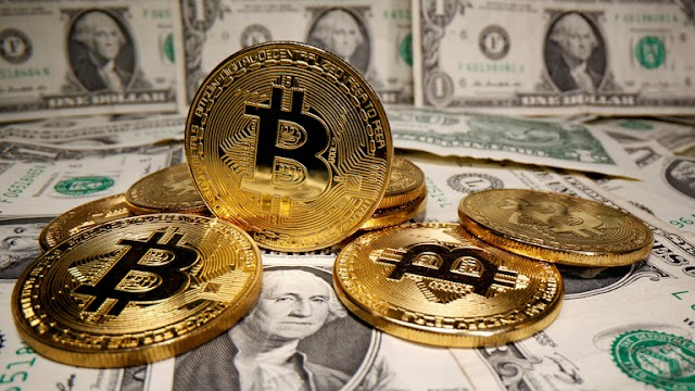 """Experts reveal the future of the """"Bitcoin"""" currency"""