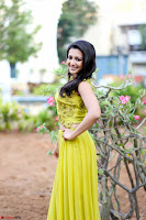 Catherine Tresa Stills (8) by Kiran Sa 02.jpg