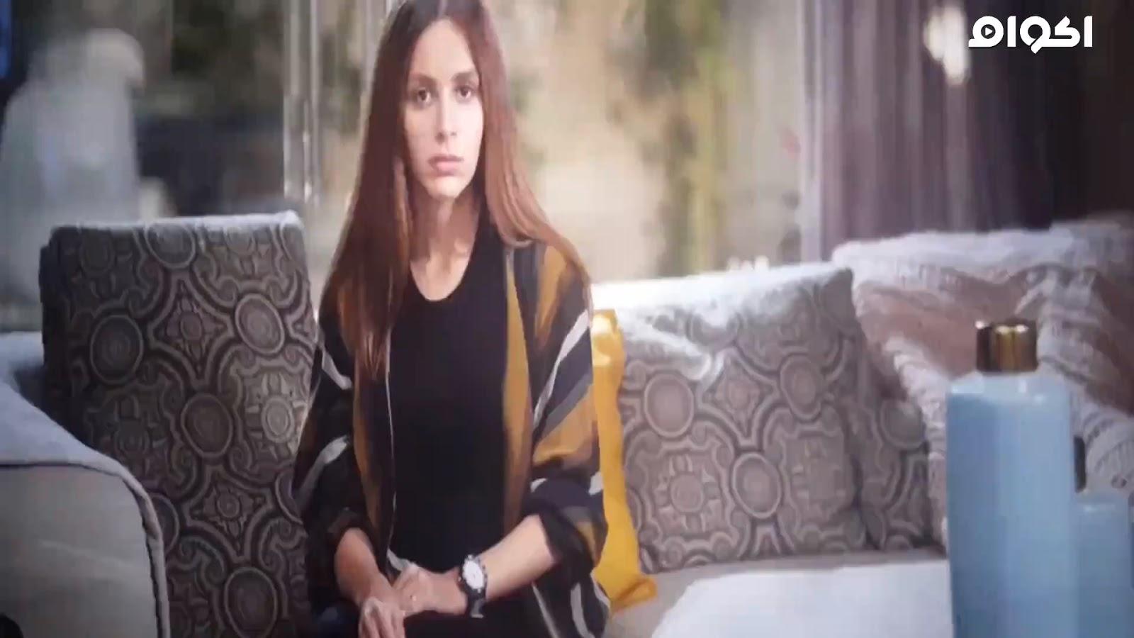 فيلم سبع البرمبة من بطولة رامز جلال و جميلة عوض بجودة 1080p