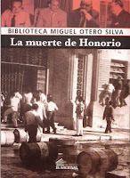 http://mariana-is-reading.blogspot.com/2018/01/la-muerte-de-honorio-miguel-otero-silva.html