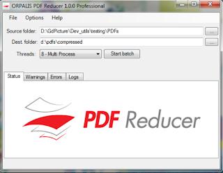Comment réduire le poids de vos fichiers PDF ?