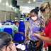 Secretaria de Promoção Social inicia pagamento do 1º lote do Auxílio Emergencial Itabuna