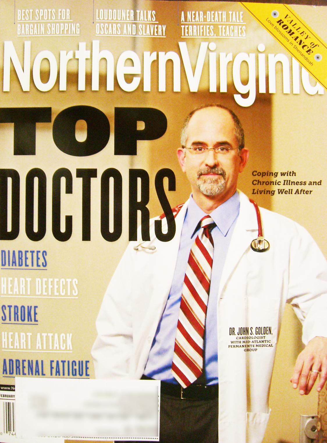 Best+ENT+Doctors+in+NYC Best ENT Doctors in NYC http://fauquierent ...