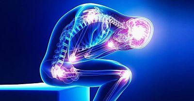 Terapia Cognitivo Conductual del Dolor Crónico