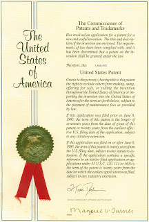 US_Patent_cover.jpg