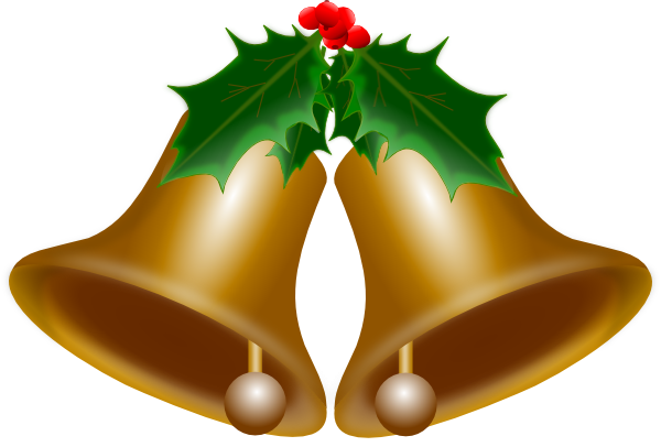 Beautiful colorf...Xmas Religious Clipart Free Download