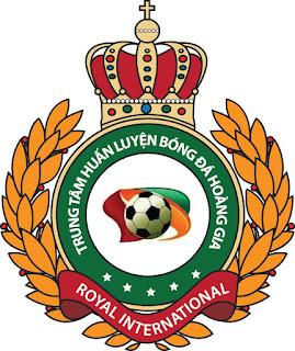CLB BÓNG ĐÁ HOÀNG GIA FC