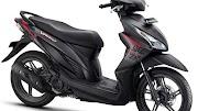Harga Motor Vario 110: Ini Dia Keunggulan Teknologi eSP Pada Honda Vario 110 eSP