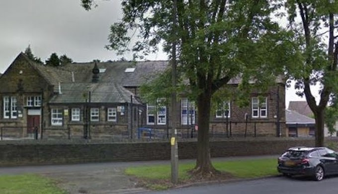 Two children test positive for coronavirus days after primary school reopened