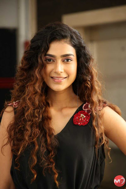 Aakanksha Singh Hot, hot girls images, hd wallpapers for download