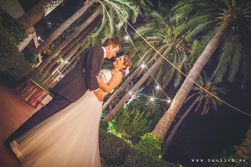 fotografo de boda en la Magrana Eventos Elche