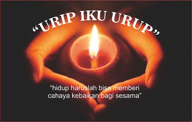 Pepatah-jawa-URIP-IKU-URUP