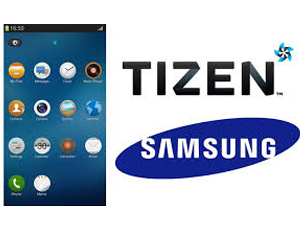 Samsung Z1, The First Tizen Smartphone Set To Launch On December 10