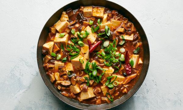 makanan-khas-china