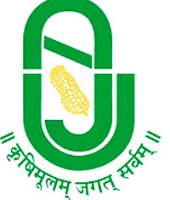 Junagadh Agricultural University Recruitment