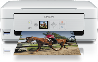 Epson XP-315 Free Driver Download