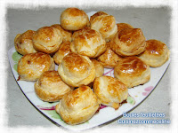 https://cuisinezcommeceline.blogspot.fr/2017/01/boules-feuilletees-vache-qui-rit-jambon.html
