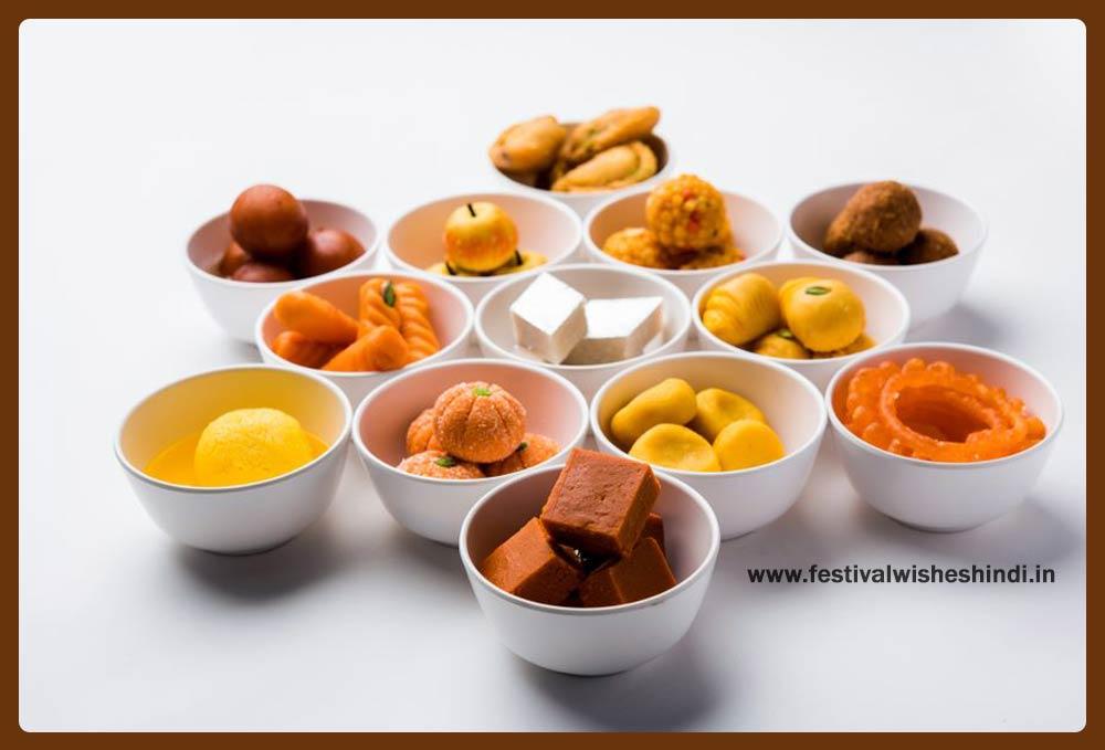 Happy-Diwali-Mithai-Images