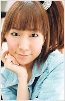 Takagaki Ayahi