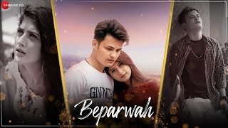 Beparwah Lyrics in Hindi