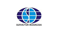 PT Surveyor Indonesia (Persero) - Penerimaan Untuk Posisi Officer IT December 2019
