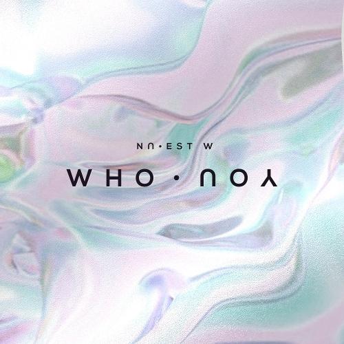 NU'EST W – WHO, YOU – EP (ITUNES MATCH AAC M4A)