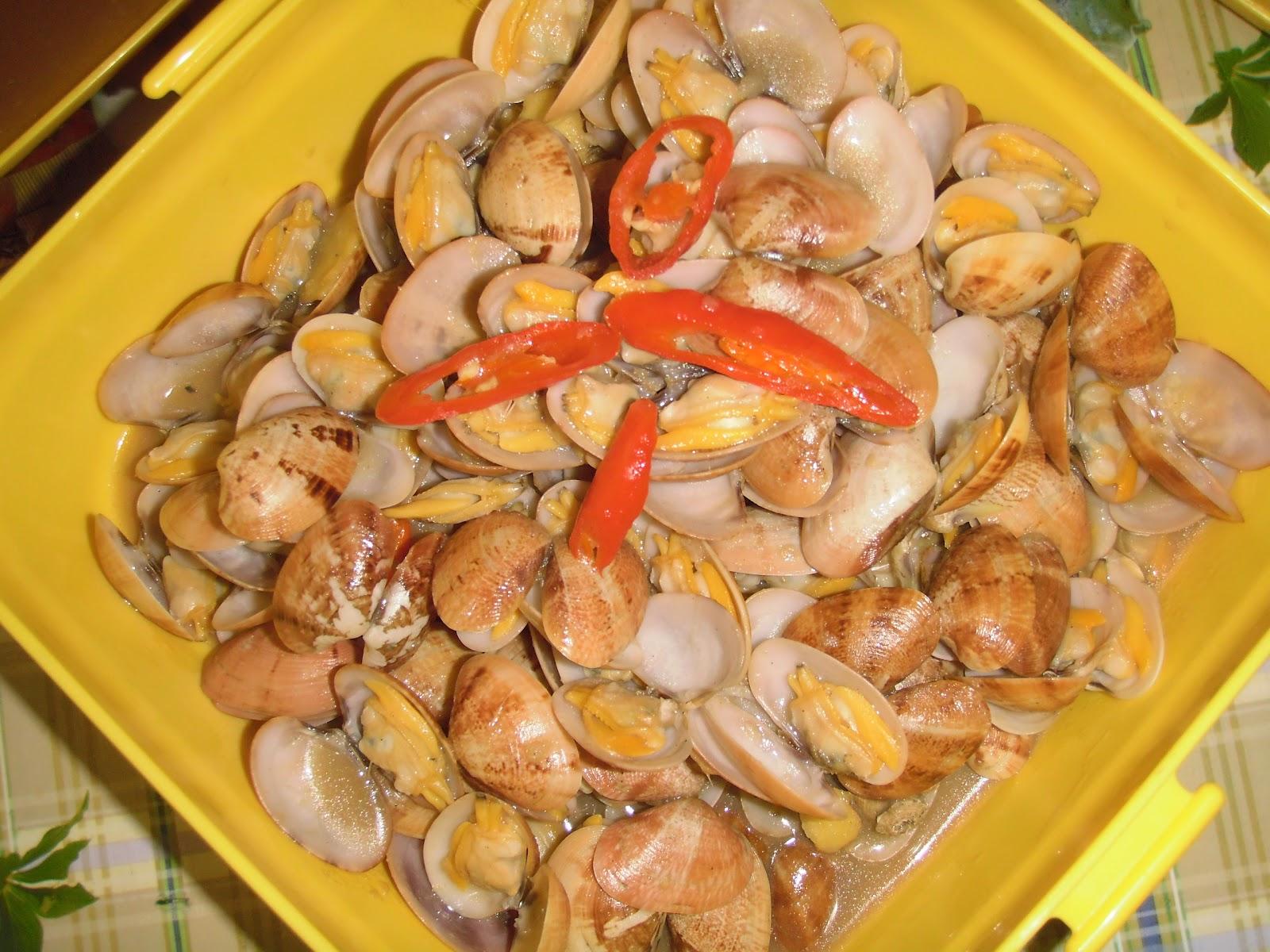 Resepi Gulai Ikan Barat - Quotes About h