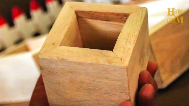 caja-base-madera-solida-arreglo