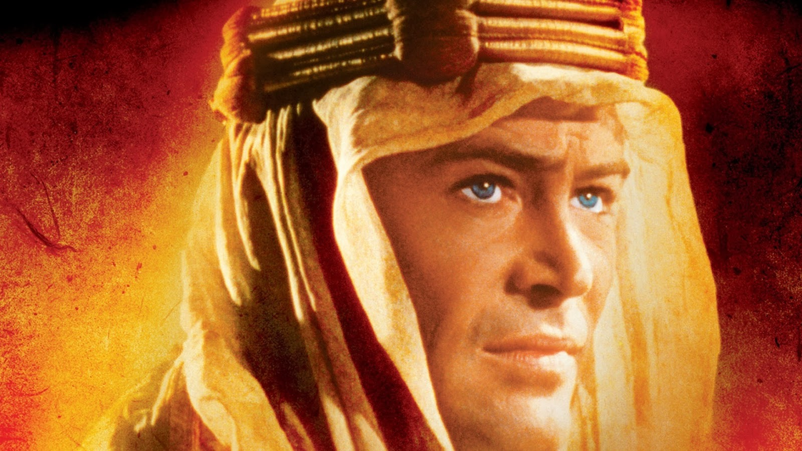 Image result for peter o'toole in lawrence of arabia