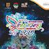 Inilah Keseruan yang Bakal Hadir di Semarang Night Carnival pada 3 Juli 2019