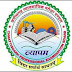 CG Pre (Chhattisgarh Professional Examination Board) BEd 2020 Application Online Form