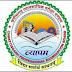 CG Pre (Chhattisgarh Professional Examination Board) BEd 2020 Application Online Form