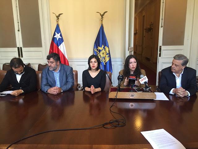 Diario Crónica Digital gana batalla contra El Mercurio y reafirma su marca y permanencia