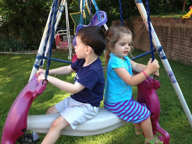 Usaha Penitipan Anak Sederhana